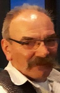 Fritz Ewert