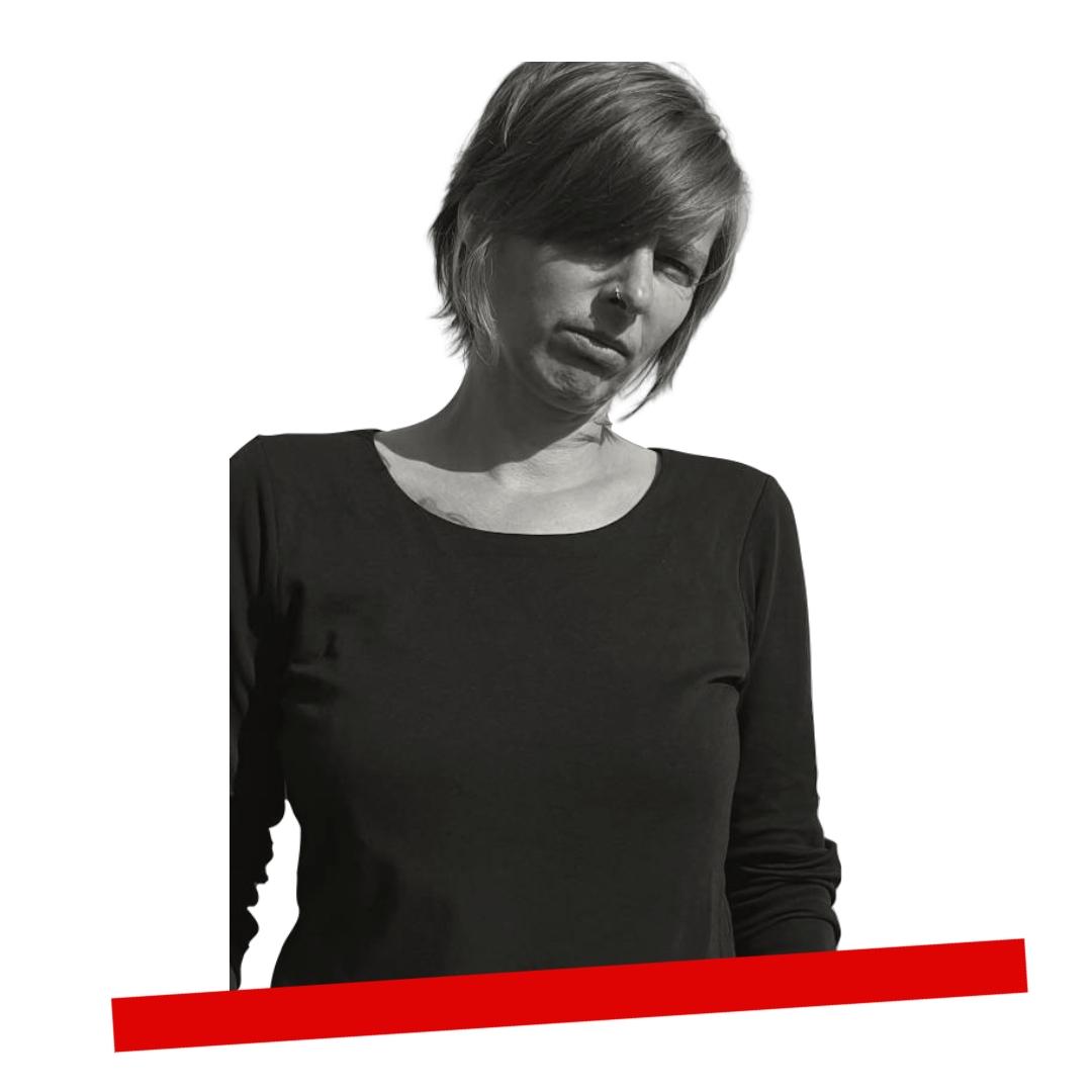 Daniela Bollmann