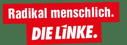 DIE LINKE. Flensburg