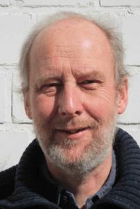 Rainer Beuthel