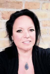Susanne Spethmann